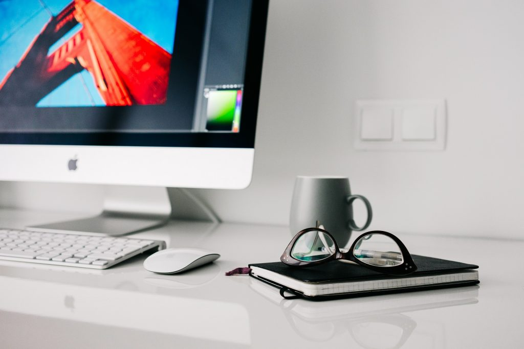freelance vs agence