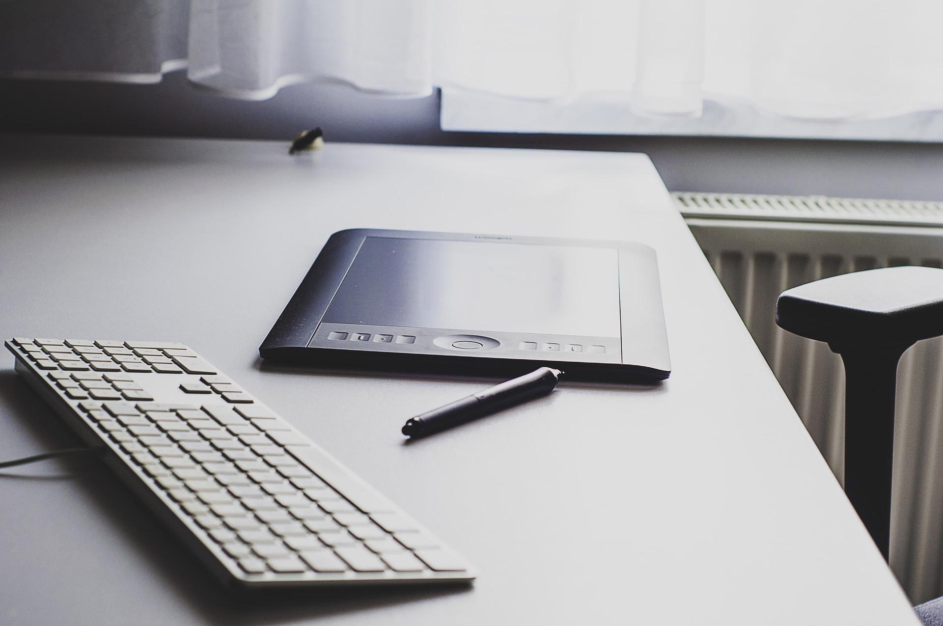 5 conseils pour bien choisir votre graphiste.