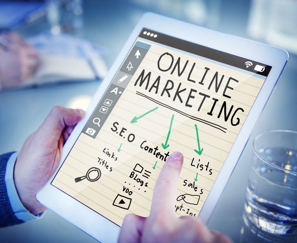 online-marketing-Cherry Fizz