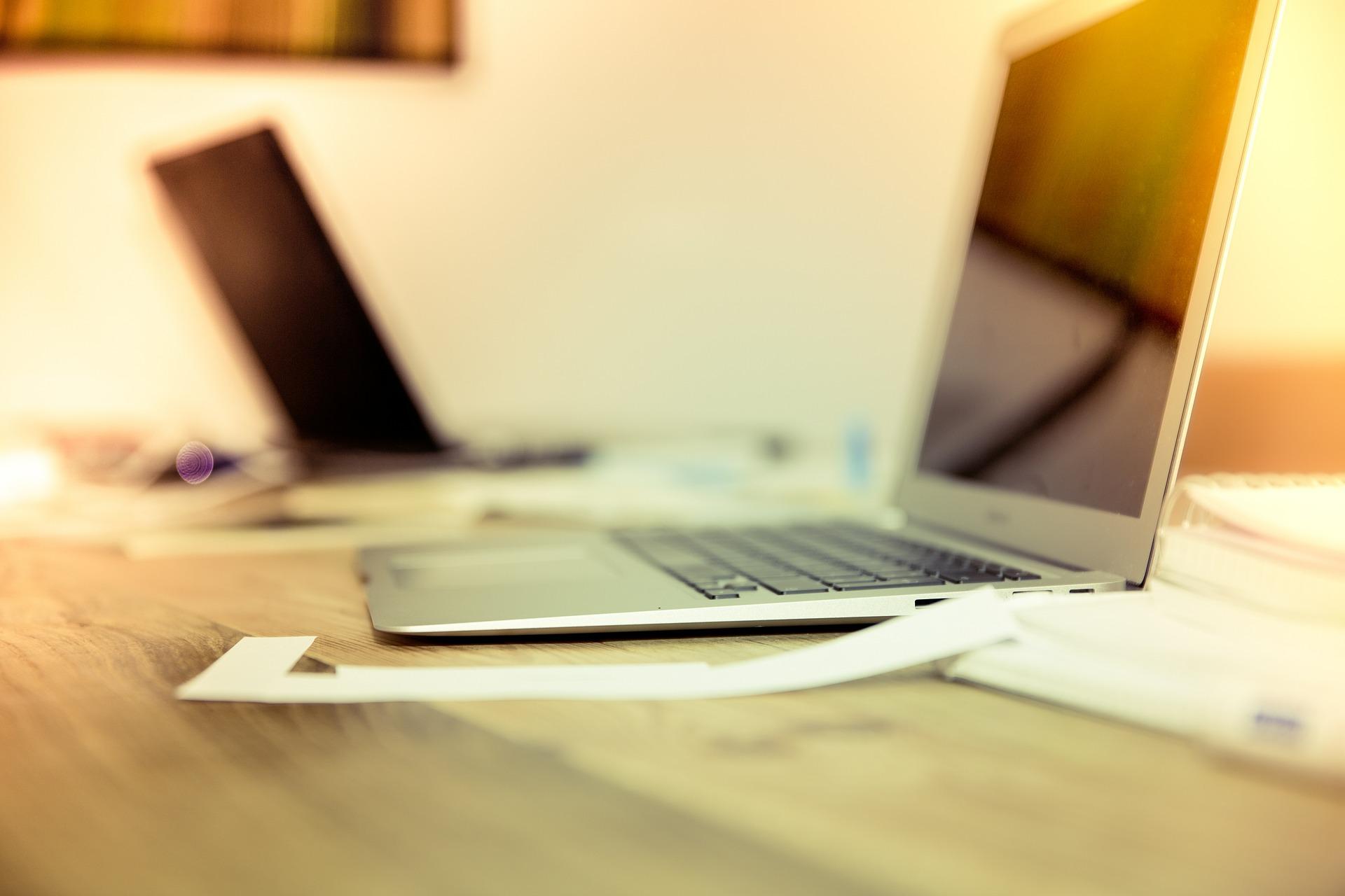 Tutoriel : Rediriger une adresse email OVH vers Gmail