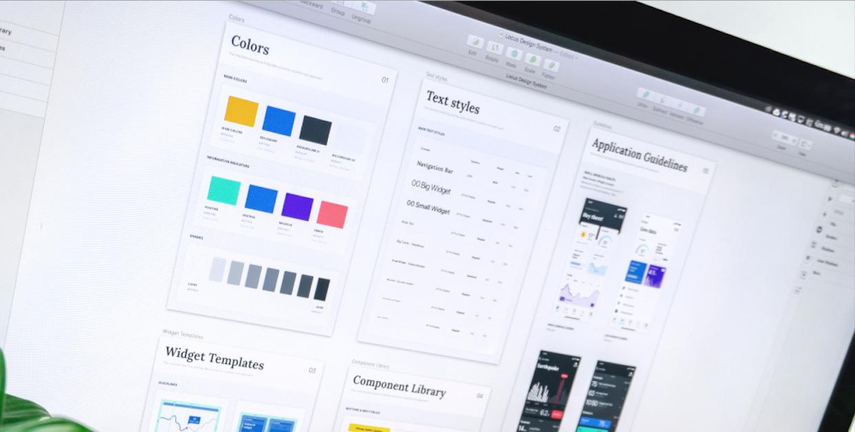 Améliorez simplement l'expérience de vos sites, applications et plateformes.