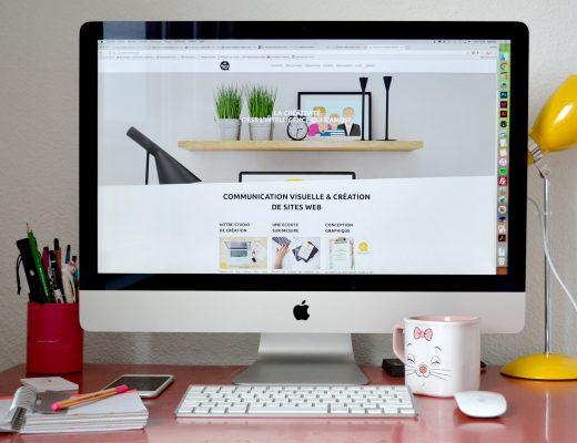 cherry fizz création de sites web