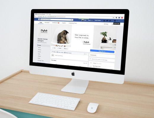 dynamiser sa page facebook